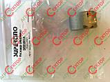 Ролик механізму включення в'язального апарату прес-підбирача Supertino/ППТ-1270 SR01891A, фото 2