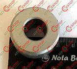 Ролик механізму включення в'язального апарату прес-підбирача Supertino/ППТ-1270 SR01891A, фото 4