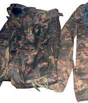 Зимний костюм морского пехотинца ссср, фото 2