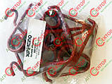 Пружина упоров прижимна храпового механізму прес-підбирача Supertino/ППТ-1270 SR01574A, фото 3