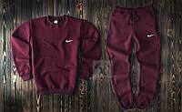 Мужской спортивный костюм Nike (8 РАЗНОВИДНОСТЕЙ)