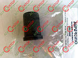 Втулка маховика прес-підбирача Supertino/ППТ-1270 SR01305F, фото 3