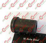 Втулка маховика прес-підбирача Supertino/ППТ-1270 SR01305F, фото 2