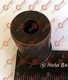Втулка маховика прес-підбирача Supertino/ППТ-1270 SR01305F, фото 4