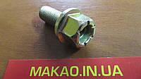 Болт колісний Chery Amulet A11/A15/ Чері Амулет, фото 1
