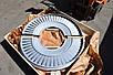 Сварные сопловые аппараты и диафрагмы, фото 5