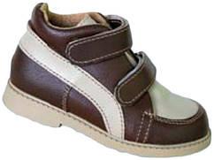 Ортопедические ботиночки Т-002