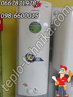Бойлер Alpari WH-108-25F02V 100 литров