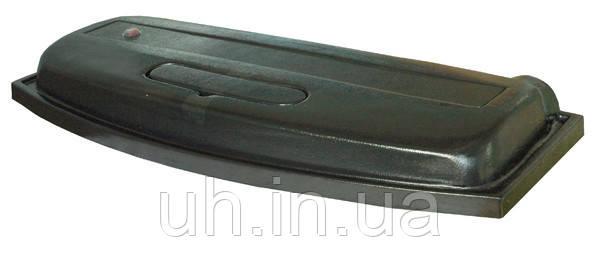 Крышка для аквариума Природа ЛЮКС 80×35 см