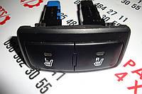 Кнопка подогрева сидений для Киа Спортейдж Спортедж Kia Sportage бу , фото 1