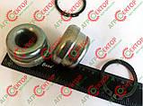 Глазок шпагата прес-підбирача Supertino/ППТ-1270 SR01534B, фото 2