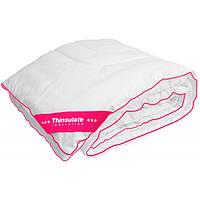 Одеяло  Sonex™  с Тинсулейтом 140 х 205cm, фото 1