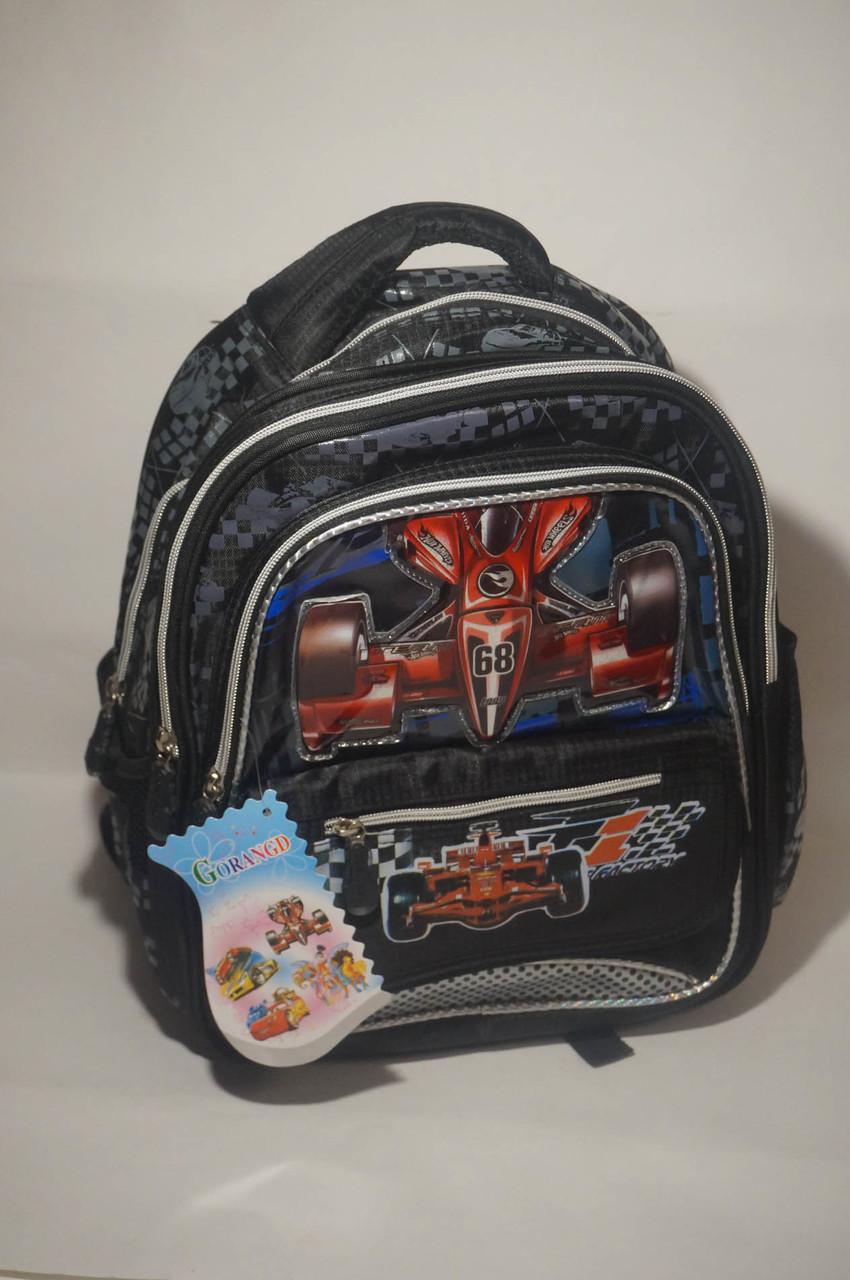 Рюкзак детский Gorangd 311476