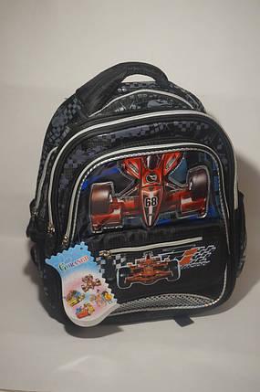 Рюкзак детский Gorangd 311476, фото 2