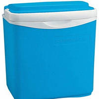 Термобокси CAMPINGAZ Icetime Coоler 26 L blue