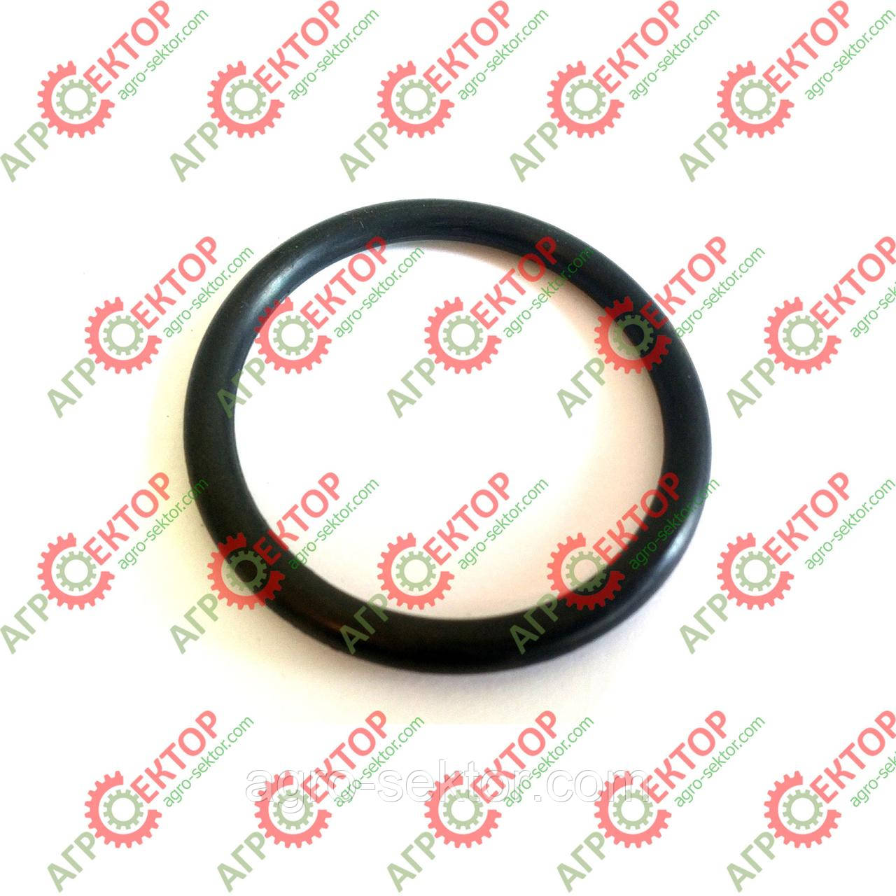 Кільце 5,34*50,17 мм прес-підбирача Supertino FAOR534006200N /ППТ-1270 FACIR534006200N