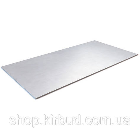 Лист х/к 0,5мм ст.08кп 1х2м, фото 2