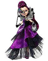 Кукла Эвер Афтер Хай Рейвен Квин Бал Коронации, Ever After High Thronecoming Raven Queen Doll.