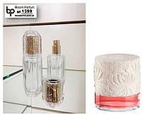 Cacharel Scarlett 30ml, наливная парфюмерия (аналог аромата)