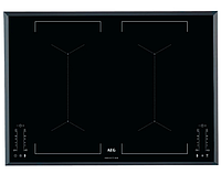 Варочная индукционная плита AEG IKE74451FB, фото 1