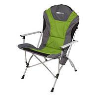 Туристическая мебель, KEMPING Раскладной стул SV600