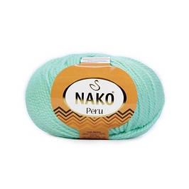 Nako Peru