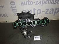 Коллектор впускной (2,0 VCDI 16V) Chevrolet CRUZE J300 2008-2012 (Шевроле Круз), 25183483