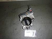 Дроссельная заслонка (2,0 VCDI 16V) Chevrolet Cruze 08-14 (Шевроле Круз), 25183238