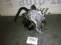 ТНВД Топливный насос высокого давления  (2,0 VCDI) Chevrolet CRUZE J300 2008-2012 (Шевроле Круз), 96868903