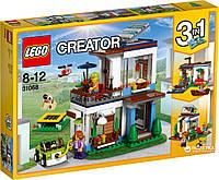 Конструктор 31068 LEGO Creator Современный дом