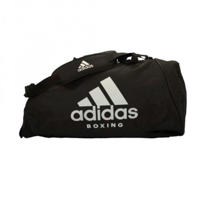 ab7f750f5175 Сумка Adidas ADIACC055B, цена 1 771 грн., купить в Киеве — Prom.ua ...
