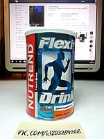 Flexit Drink 400г, фото 1