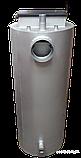 Твердотопливный котел «Энергия Комфорт» 18 кВт, фото 5