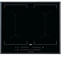 Варочная панель индукционная AEG IKE64450FB, фото 1