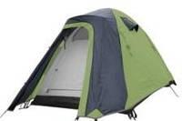 Палатка туристическая KEMPING Airy 2