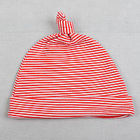 """Детская шапочка """"Любимочка"""" для девочки, шапочка для ребенка на 0-6 мес., 6-12  мес."""