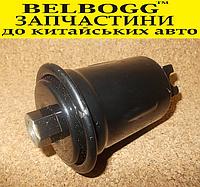 Фильтр топливный Geely CK Otaka, Джили СК