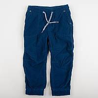 """Детские вельветовые брюки """"Фредди"""" для мальчика"""