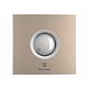 Вытяжной вентилятор Electrolux EAFR-120T beige