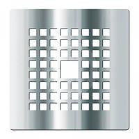 Вытяжной вентилятор Blauberg Art 100-1