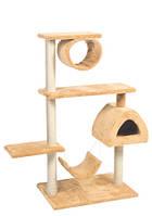 Природа Когтеточка Городок 2 для кошек