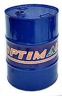ИГП-30 минеральное индустриально-гидравлическое масло, 50 л