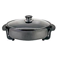 Сковорода GASTRORAG (CPP-40)