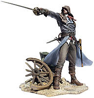 Фигурка Gaya Assassin's Creed Unity Arno Dorian (GE2119)