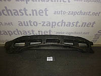 Б/У Наполнитель бампера переднего Chevrolet CRUZE J300 2008-2012 (Шевроле Круз), 95213171 (БУ-161276)