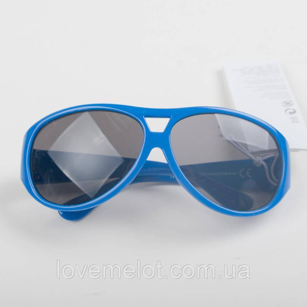 """Детские солнцезащитные очки """"Джампинг"""""""