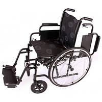 Коляска для инвалидов MODERN