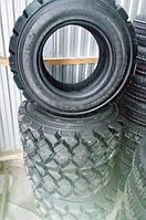 Шины Mitas 10-16.5 SK.05 12PR [144 A3] TL, фото 1