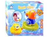 """Игрушка для ванной """"Водный мир"""" арт.8818"""