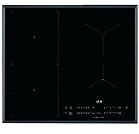 Плита индукционная AEG IKE74441FB, фото 1